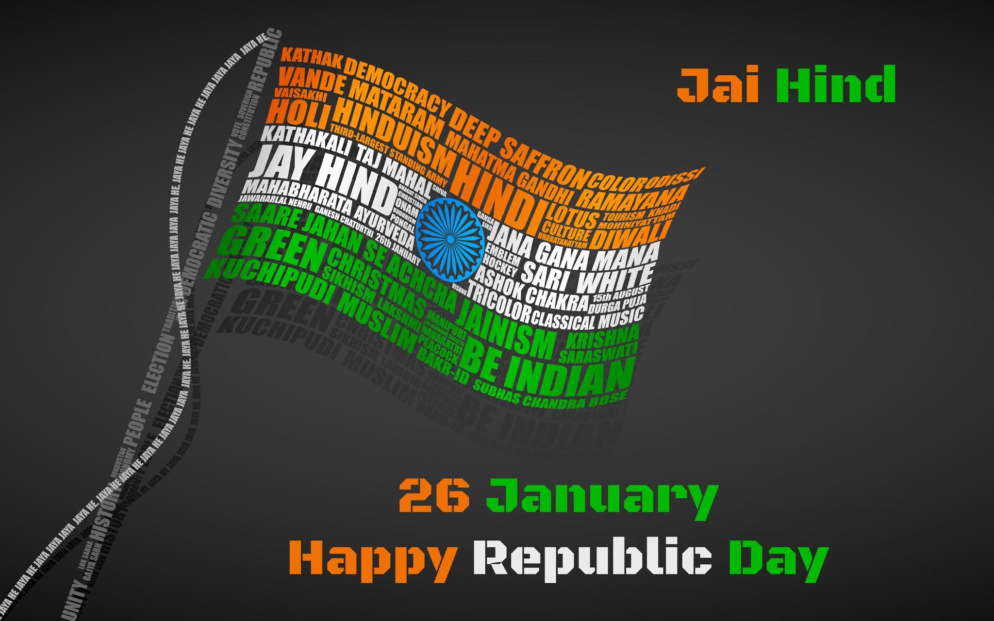 Republic Day Wallpaper Hd 2048x1280 Download Hd Wallpaper Wallpapertip