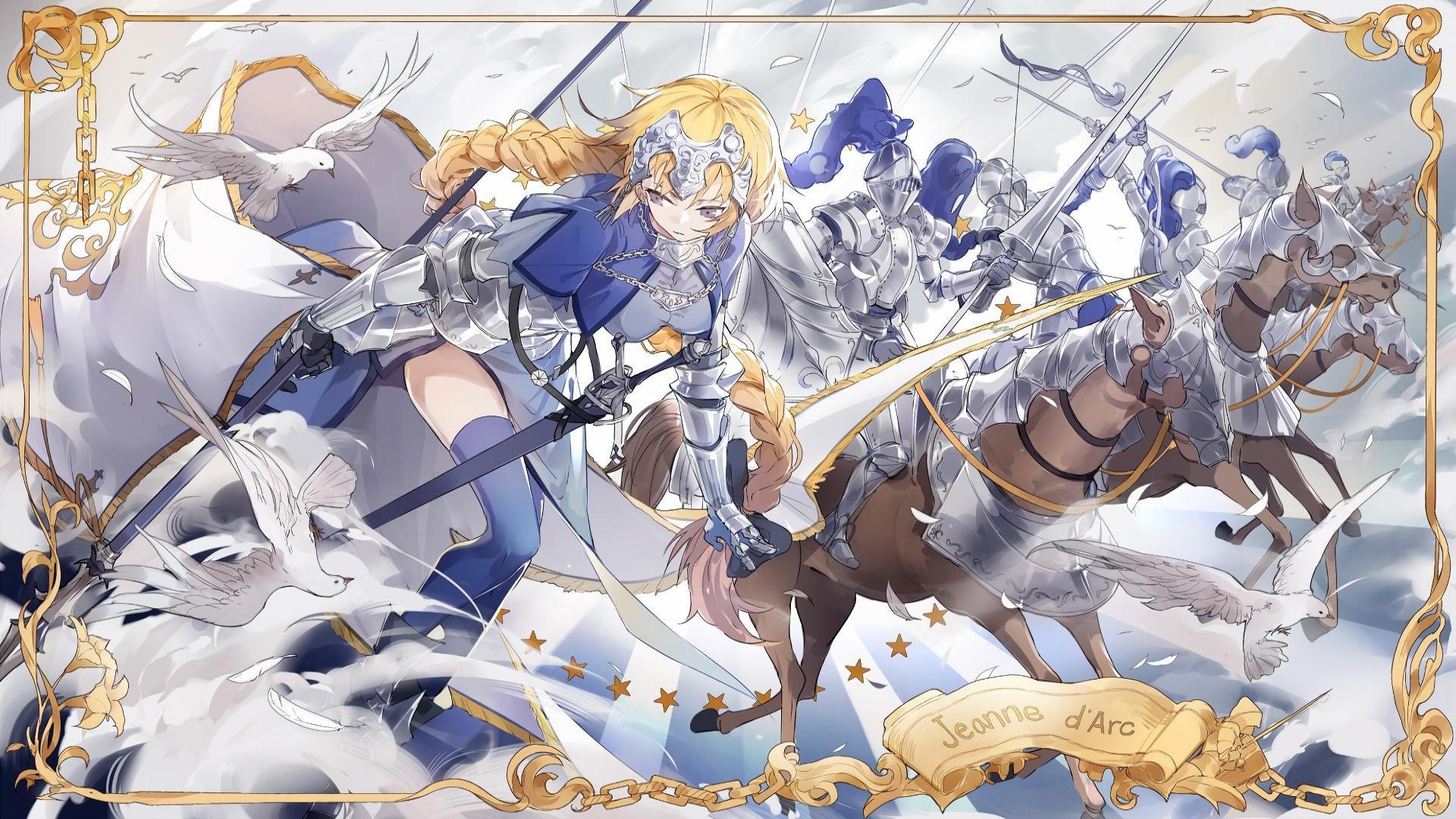 Download Full Hd 1080p Fate Grand Order Pc Wallpaper Fate Grand Order Wallpaper 1080p 1920x1080 Download Hd Wallpaper Wallpapertip