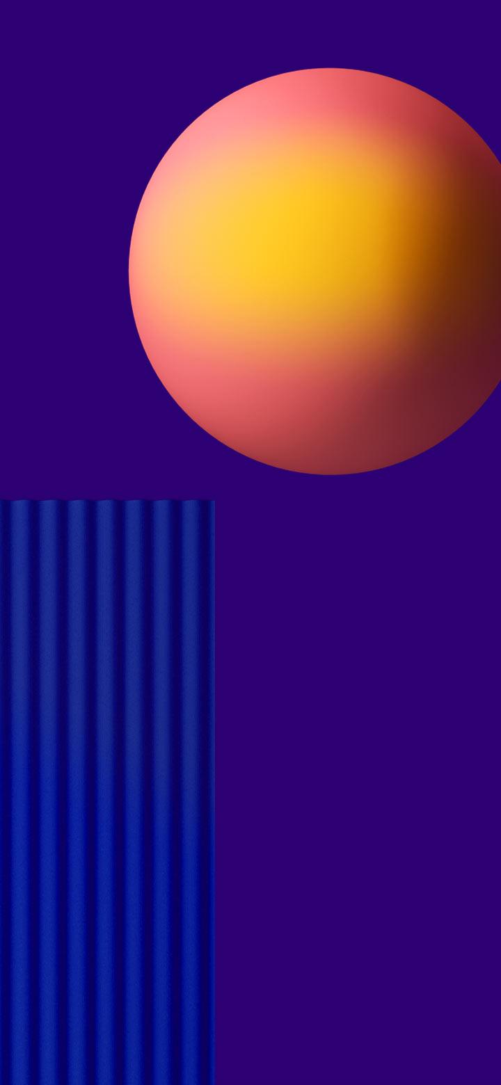 Galaxy M11 Fiery God Ball Wallpaper Samsung M11 Wallpaper Hd 720x1560 Download Hd Wallpaper Wallpapertip