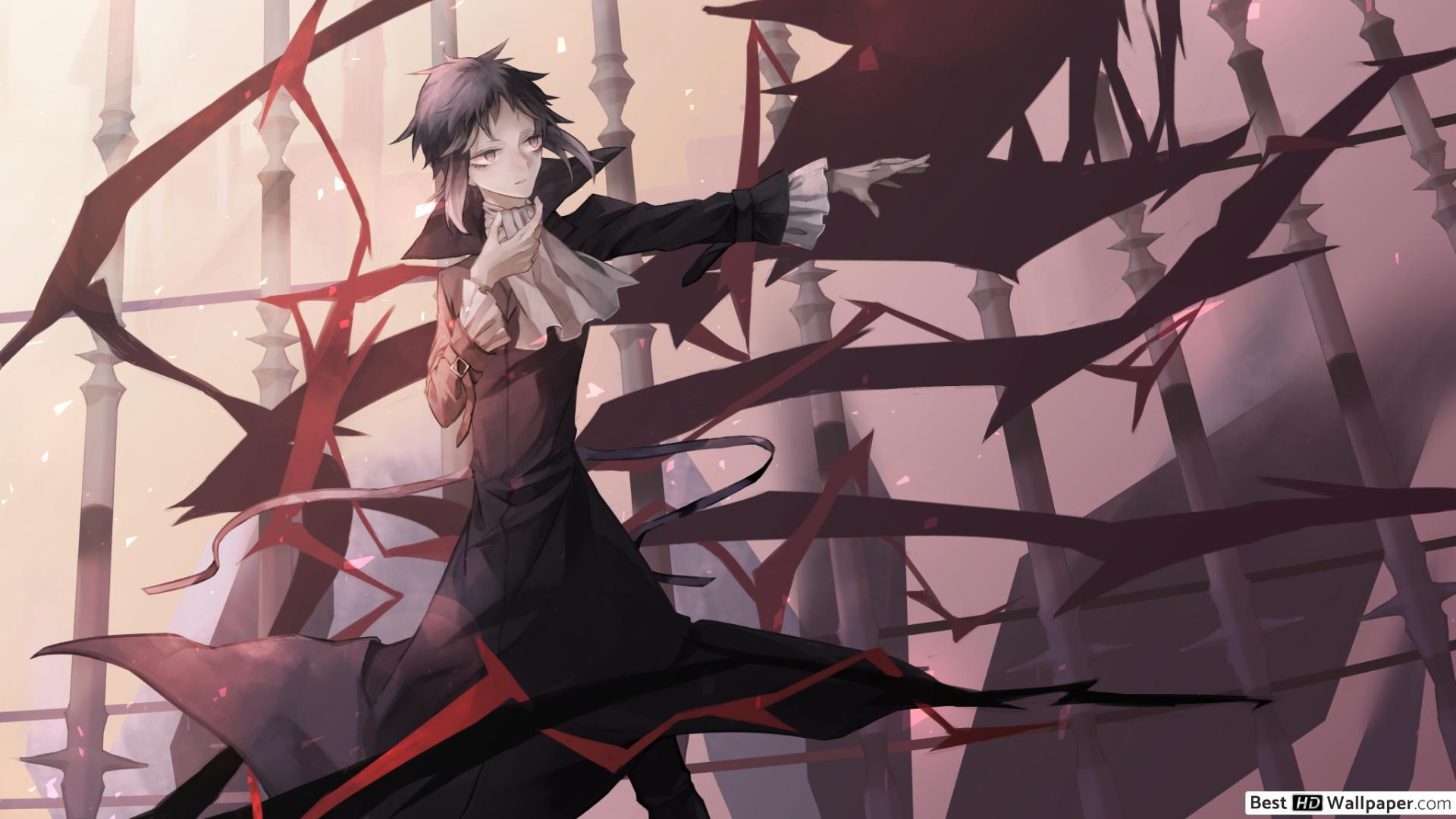 149 1499333 anime bungou stray dogs