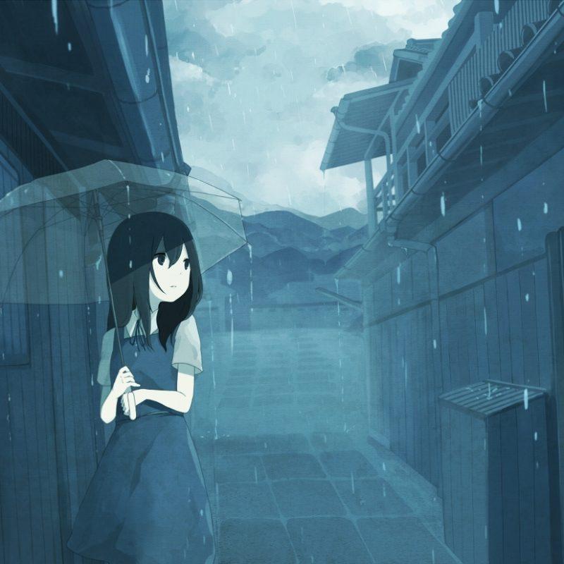 15 151867 10 most popular sad anime wallpaper hd full