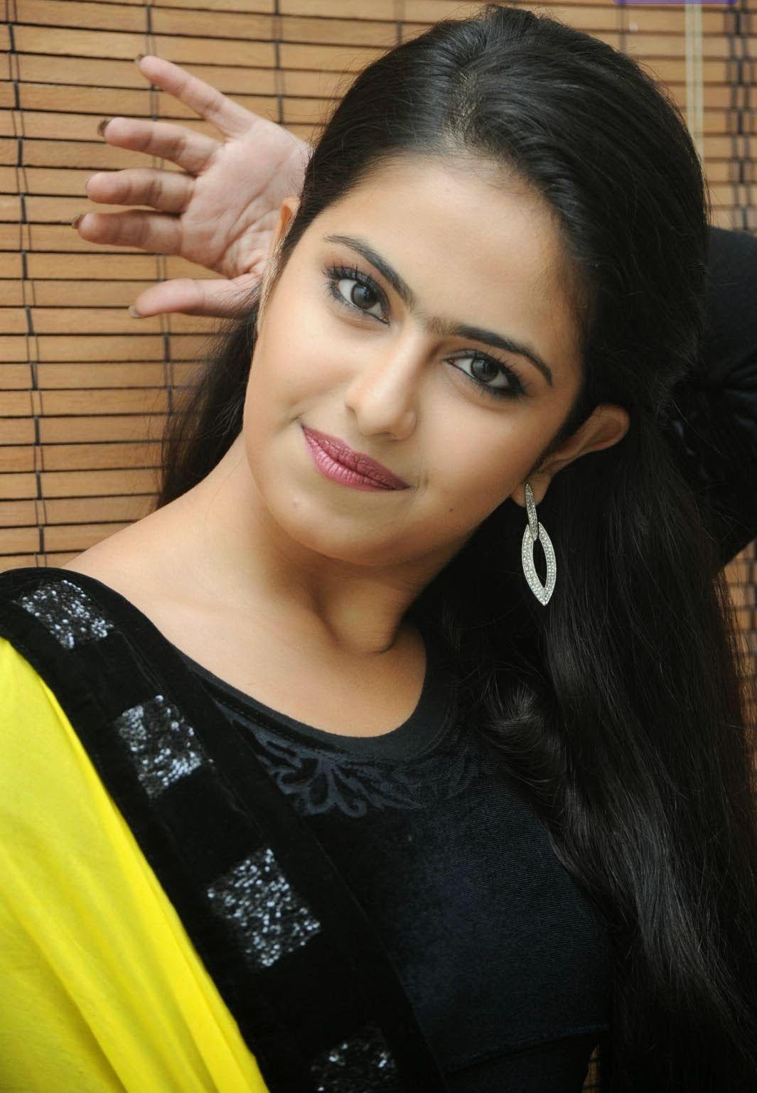 Cinema Actress Telugu Heroines 1065x1538 Download Hd Wallpaper Wallpapertip