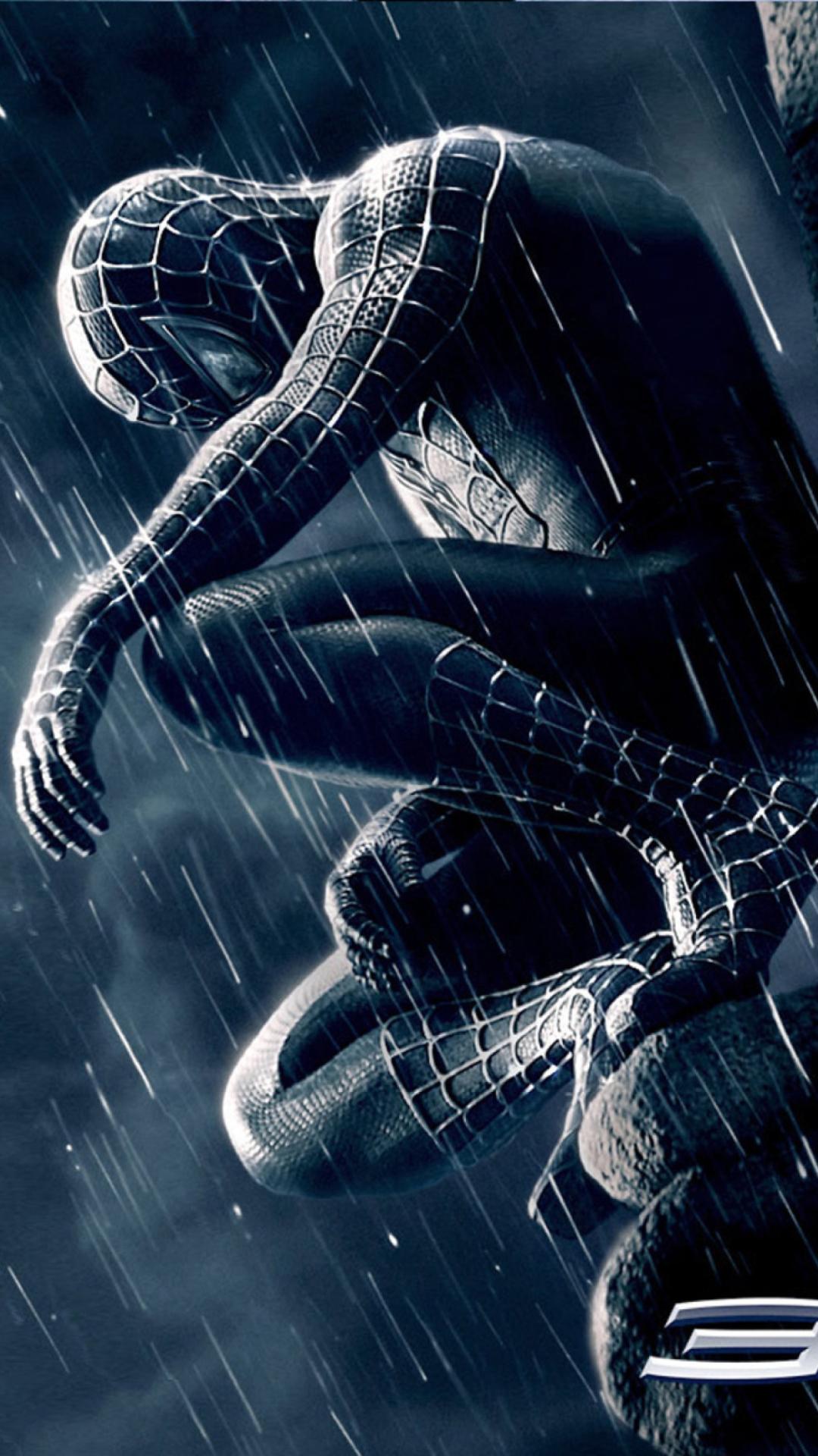 android wallpaper hd spiderman 3 ...