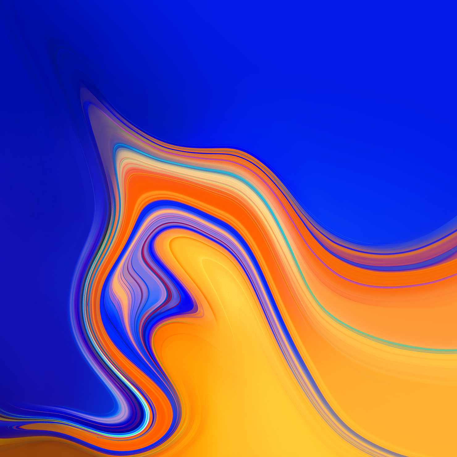 Samsung Galaxy J4 Plus 1480x1480 Download Hd Wallpaper Wallpapertip