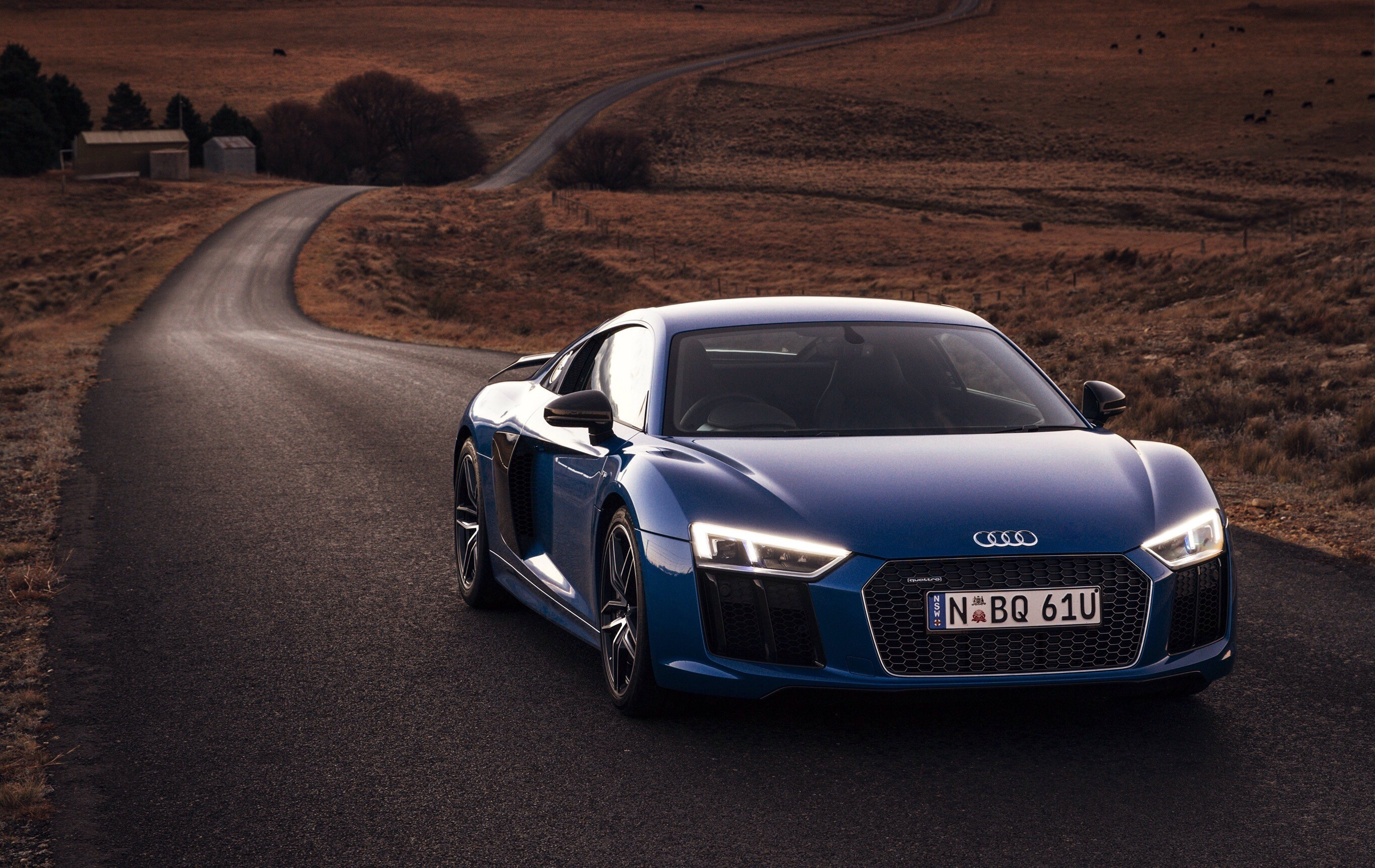 1080p Audi Car Hd 2732x1726 Download Hd Wallpaper Wallpapertip
