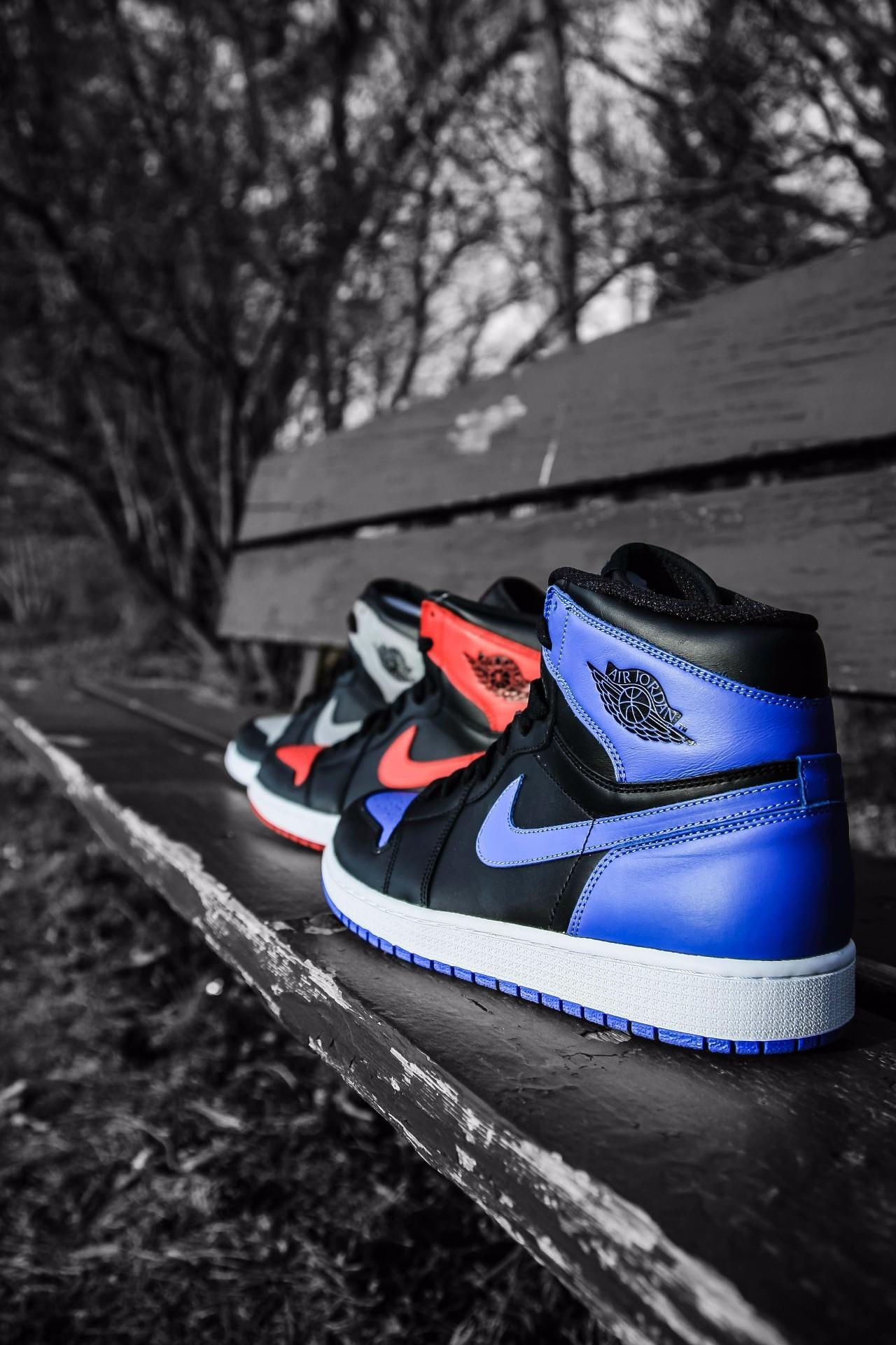 Src Air Jordan Shoes Wallpaper Htc Data