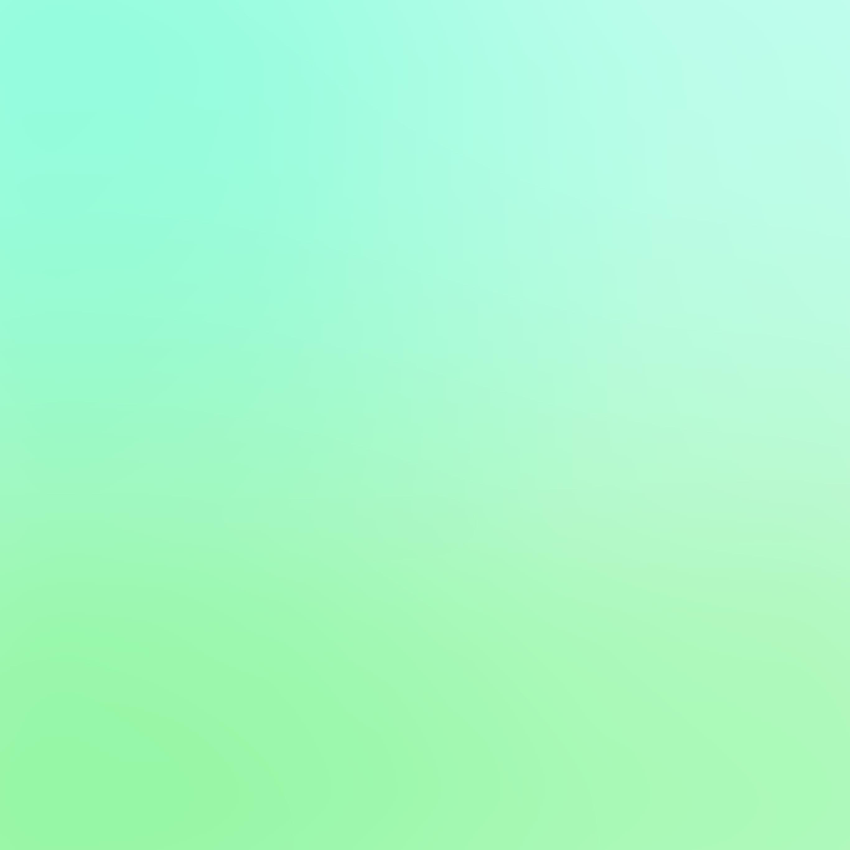 Pastel Mint Green Background ...