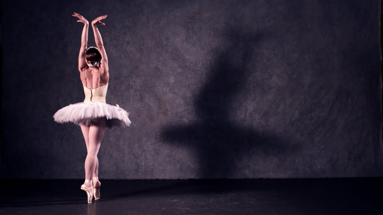 Ballet Dancer 1280x720 Download Hd Wallpaper Wallpapertip