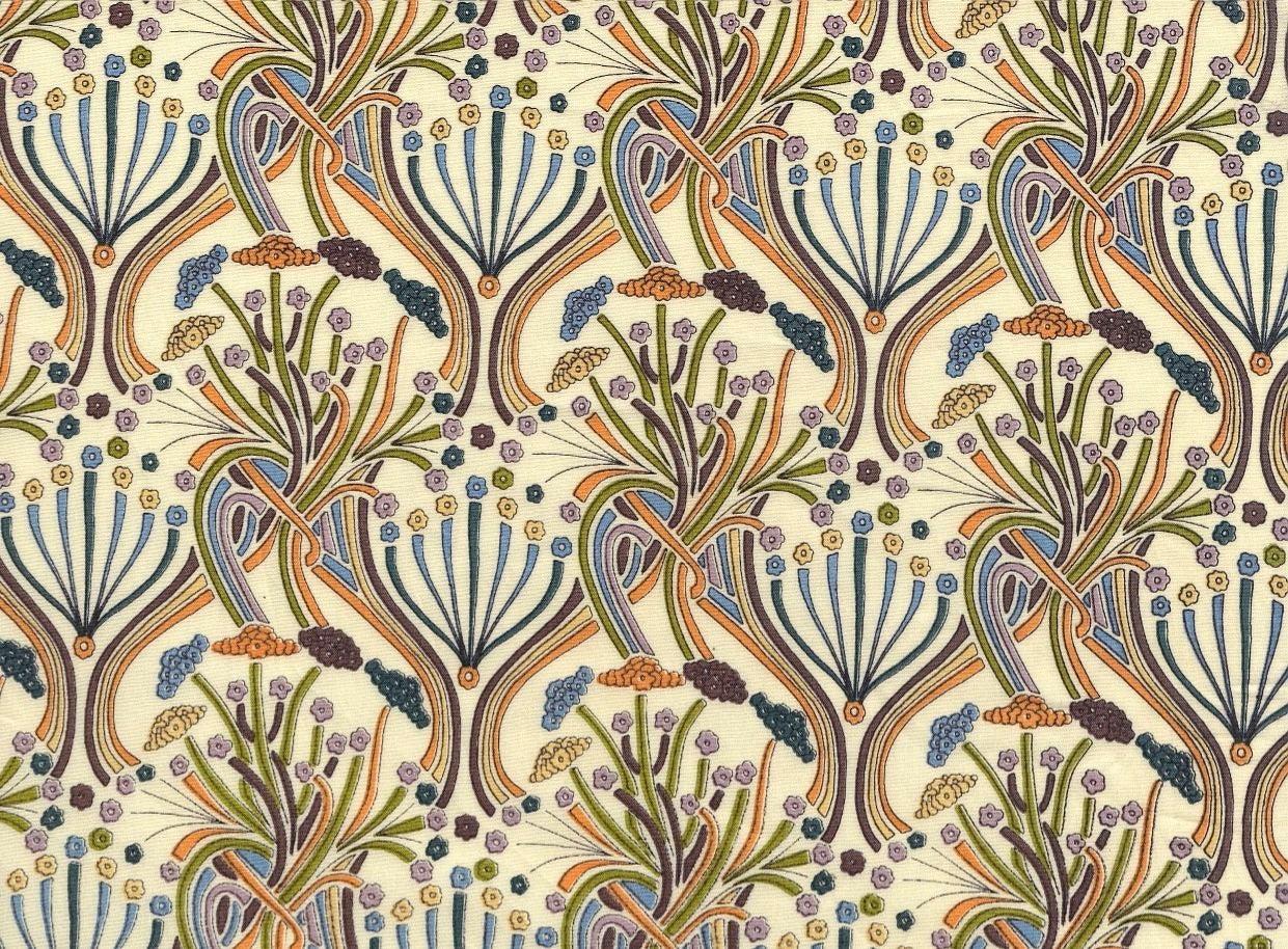Desktop Background Art Nouveau 1241x914 Download Hd Wallpaper Wallpapertip