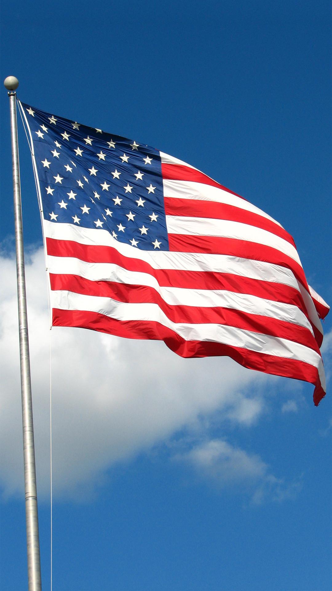 amerikanische Flagge kein Hintergrund   USA Wallpaper   21x21 ...