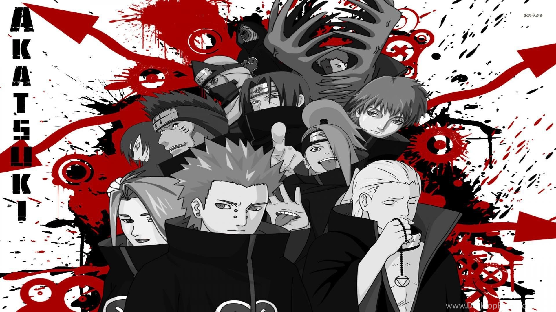 15 158861 7997 naruto shippuden akatsuki android hd wallpapers naruto