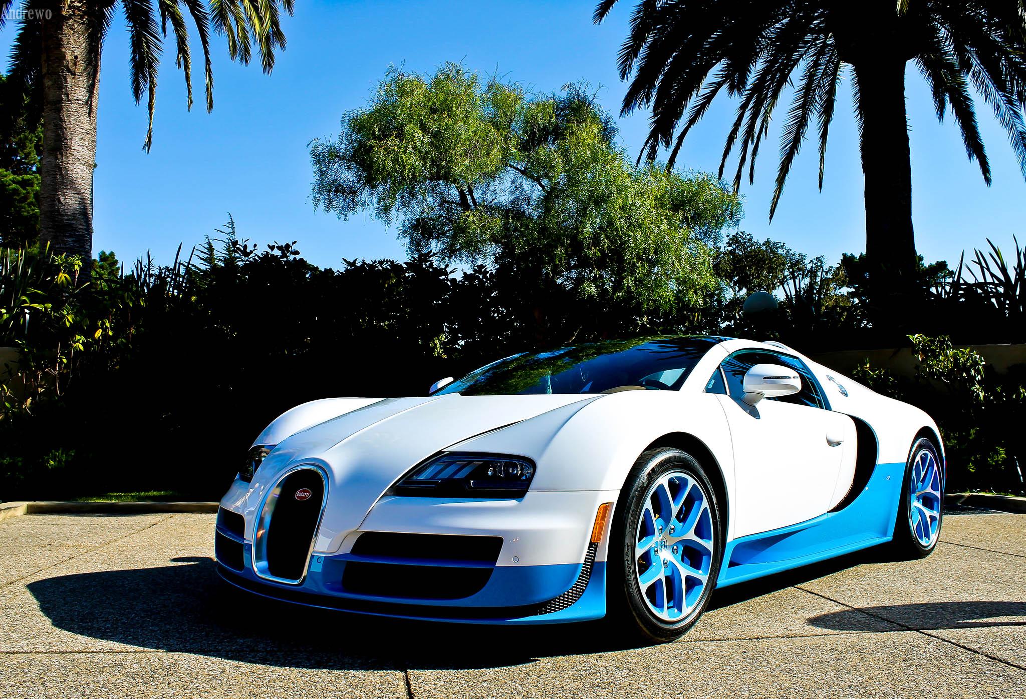 Bugatti Veyron Hd Wallpapers 1080p 2048x1397 Download Hd Wallpaper Wallpapertip