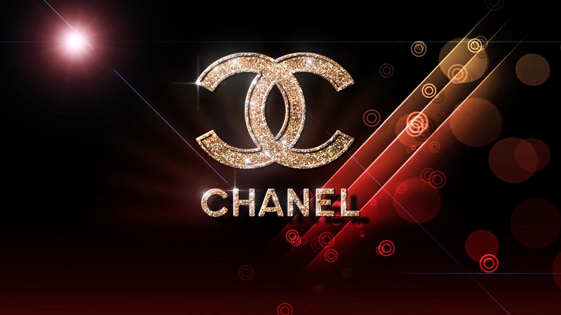 モトリー 赤 与える Chanel 壁紙 Pc Pf Bluelagoon Com