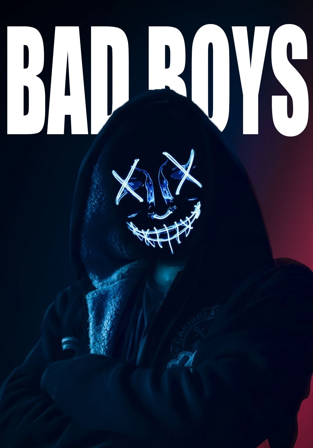 Anime Bad Boy Wallpaper Bad Boys Images Hd Download 1080x1546 Download Hd Wallpaper Wallpapertip