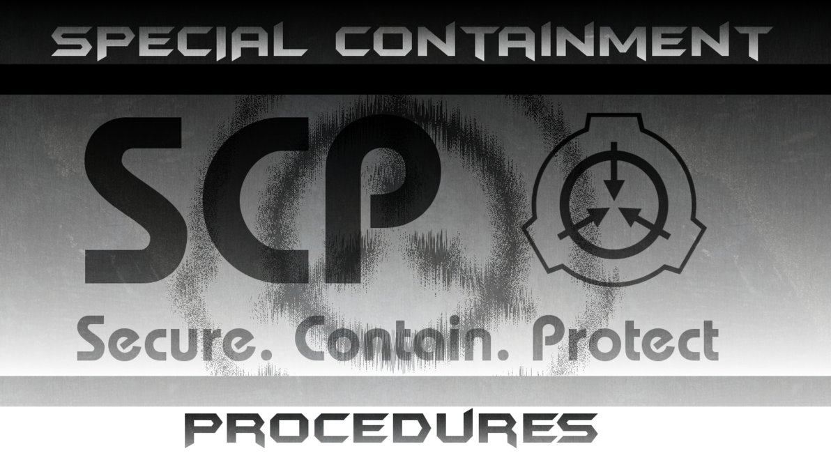Scp Foundation Hd Wallpapers Scp Foundation 1192x670 Download Hd Wallpaper Wallpapertip