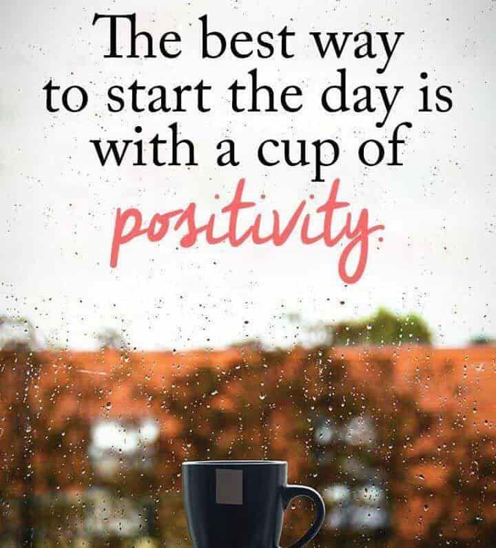 Good Morning Inspiration Image Inspiration Good Morning Status 720x796 Download Hd Wallpaper Wallpapertip