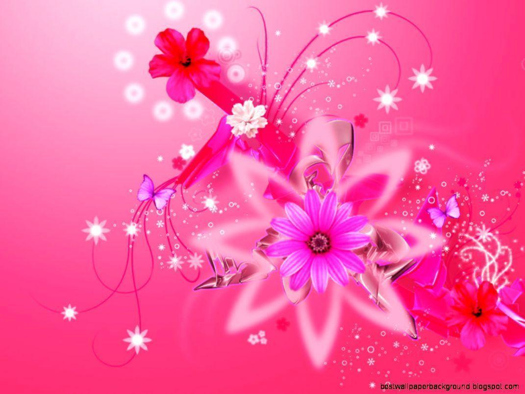 Cute Desktop Backgrounds For Girls Best Wallpapers Hd For Girls 1071x803 Download Hd Wallpaper Wallpapertip