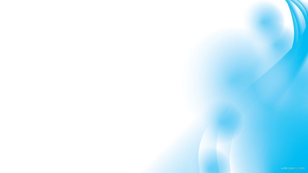 Simple Hd Abstract Background Simple White Blue 1080x607 Download Hd Wallpaper Wallpapertip