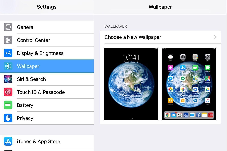 Iphone App Lock - 1500x1000 - Download ...