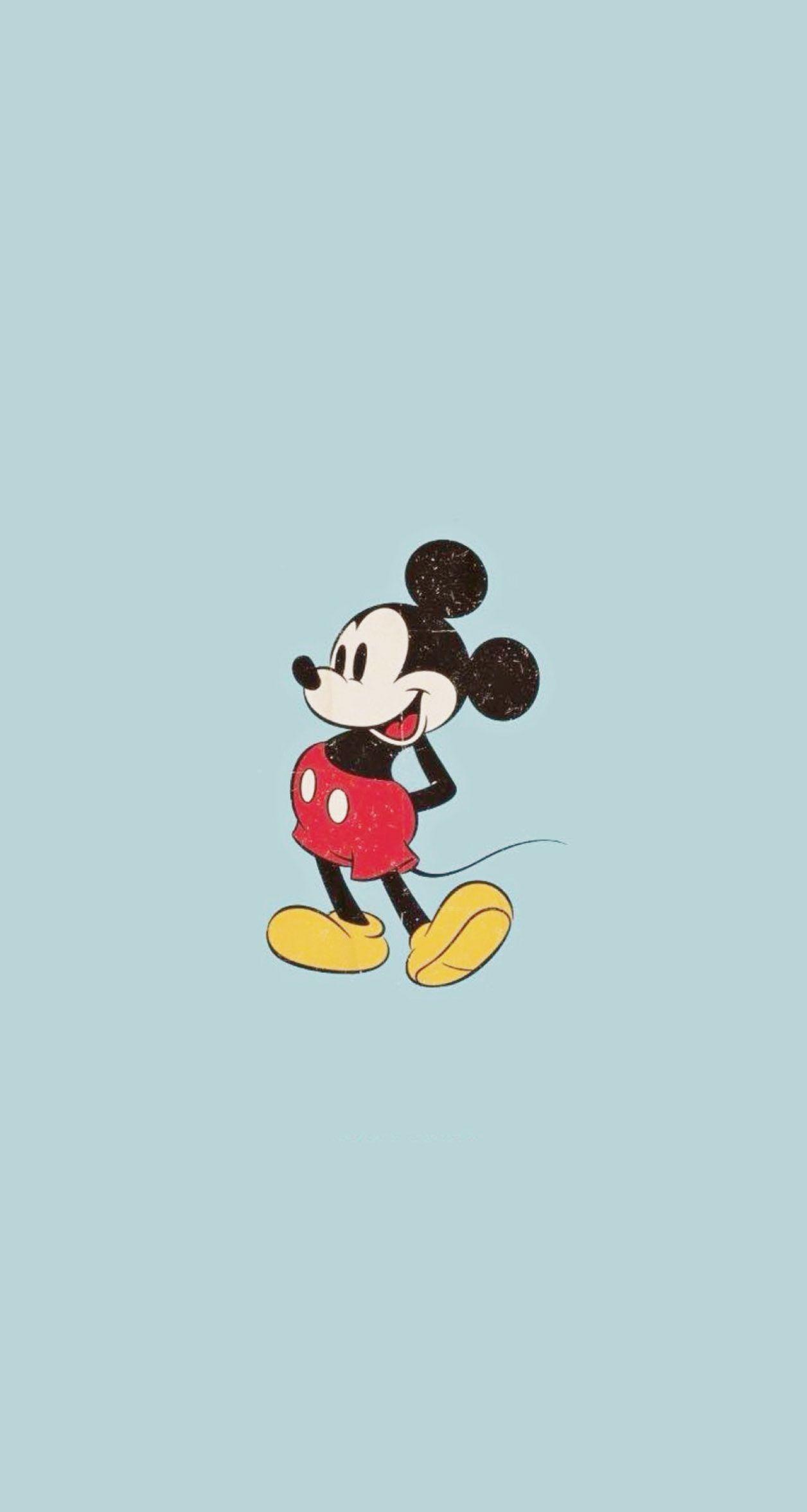 10 Wallpaper Tumblr Disney For Iphone Cute Wallpapers Disney 1256x2353 Download Hd Wallpaper Wallpapertip