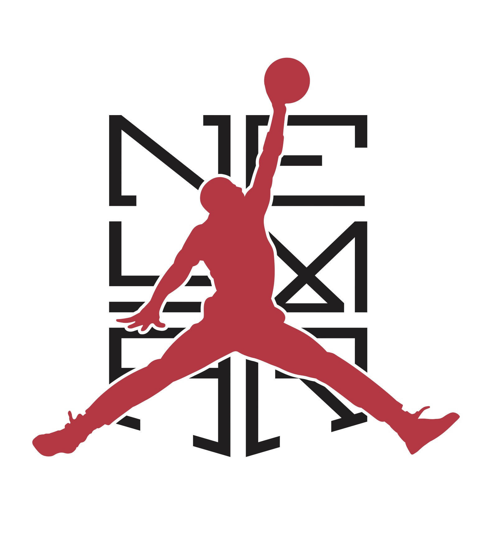 Zapatos tienda condón  Nike Air Logo Wallpaper Neymar Jordan Logo Hd Wallpapers - Neymar Logo -  1540x1762 - Download HD Wallpaper - WallpaperTip