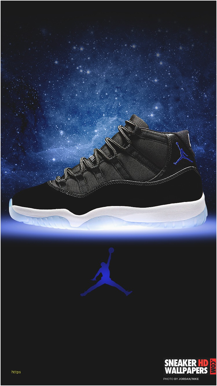 Jordans Wallpaper Awesome Air Jordan 5 Wallpaper Iphone 750x1334 Download Hd Wallpaper Wallpapertip