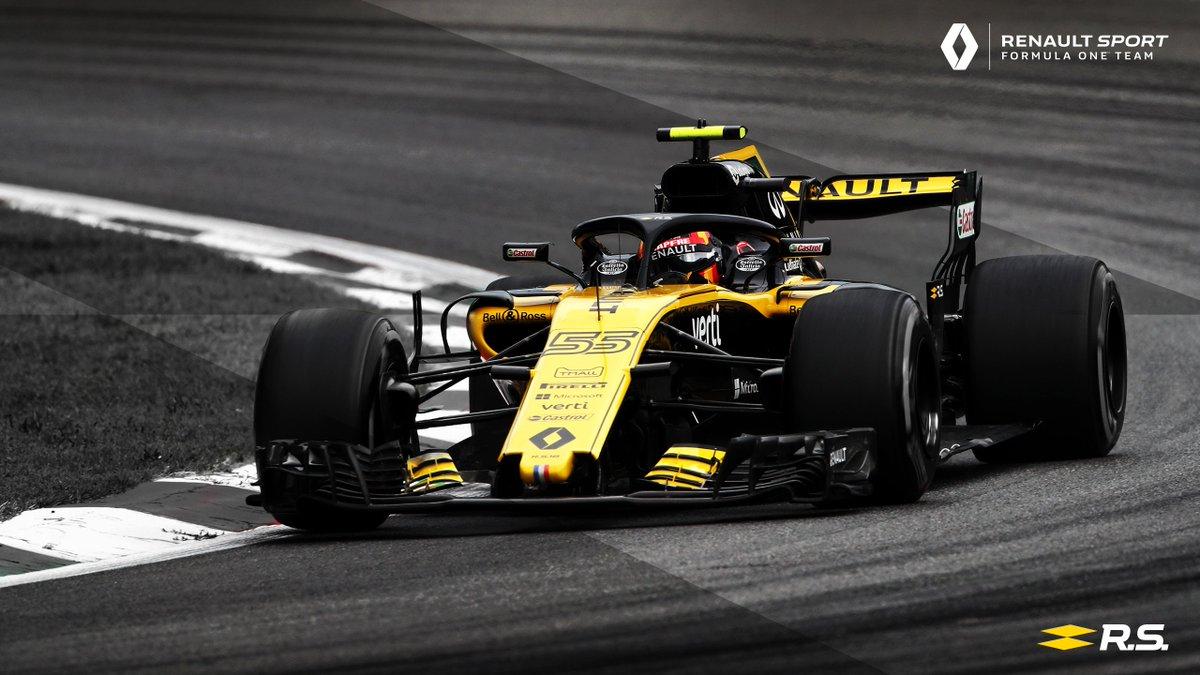 F1 Wallpaper Renault 1200x675 Download Hd Wallpaper Wallpapertip