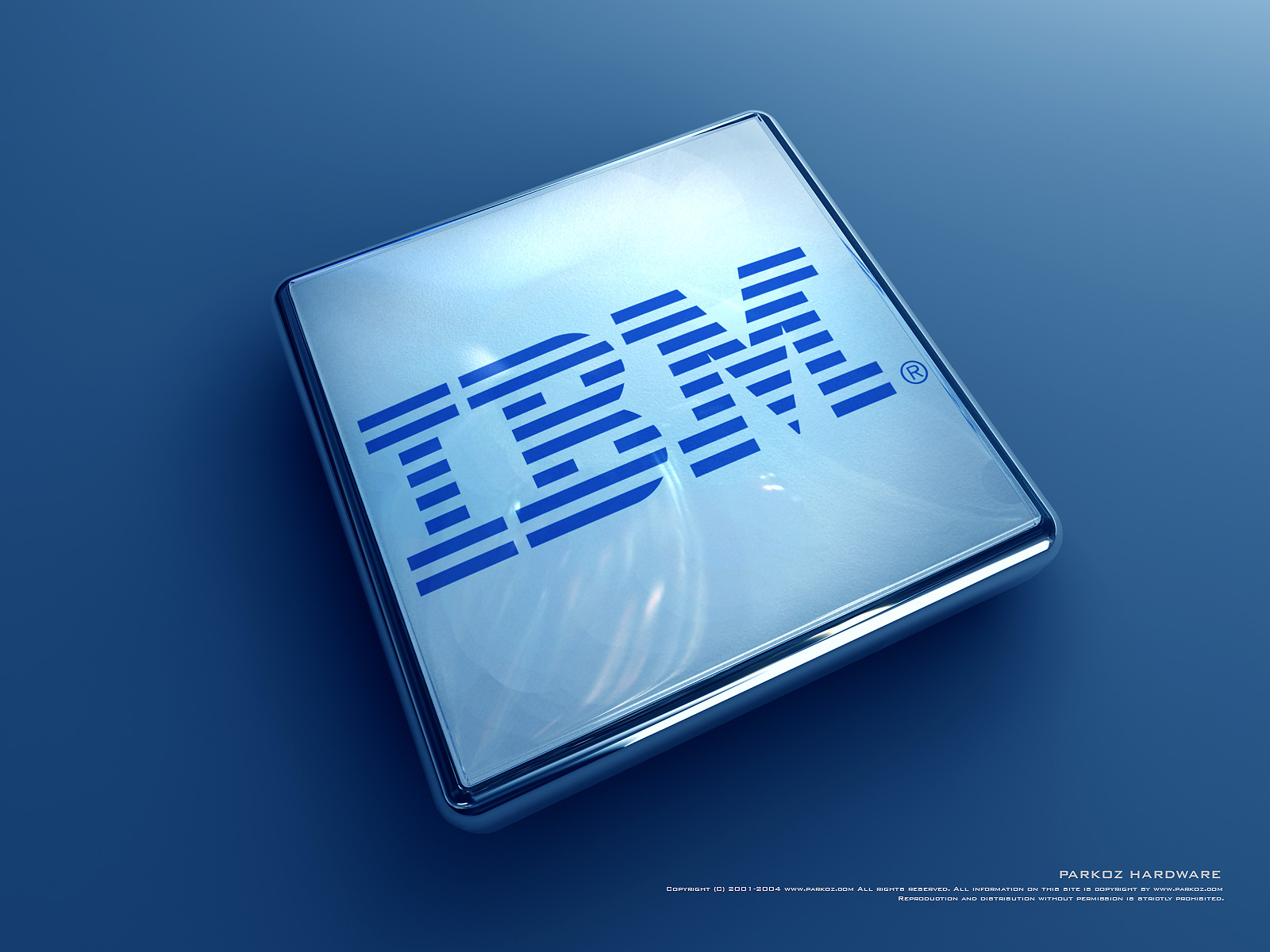 Hd Wallpapers Ibm Wallpapers Download Samsung Logo Hd 1080p 1600x1200 Download Hd Wallpaper Wallpapertip