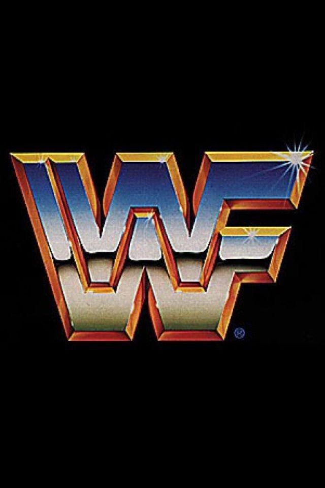 Wwf Wrestling 640x960 Download Hd Wallpaper Wallpapertip