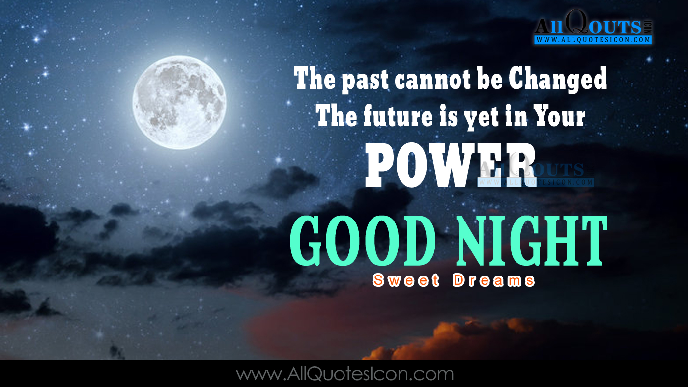 Beautiful English Good Night Quotes Images Best Messages Latest Good Night Quotes 1400x788 Download Hd Wallpaper Wallpapertip