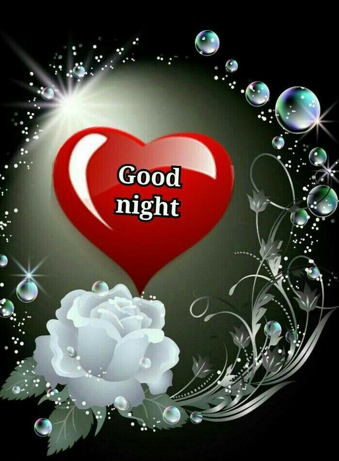 Good Night Good Night Image Good Night Greetings Good Night 699x950 Download Hd Wallpaper Wallpapertip ✓ free for commercial use ✓ high quality images. good night greetings