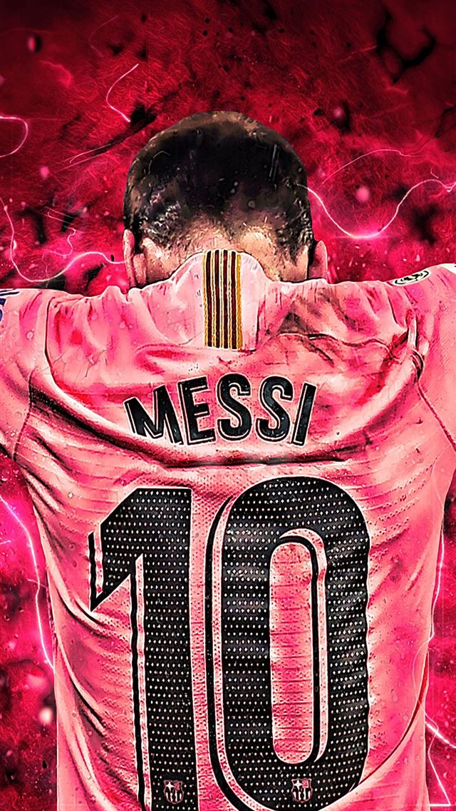 Iphone Messi Wallpaper Hd 640x1136 Download Hd Wallpaper Wallpapertip