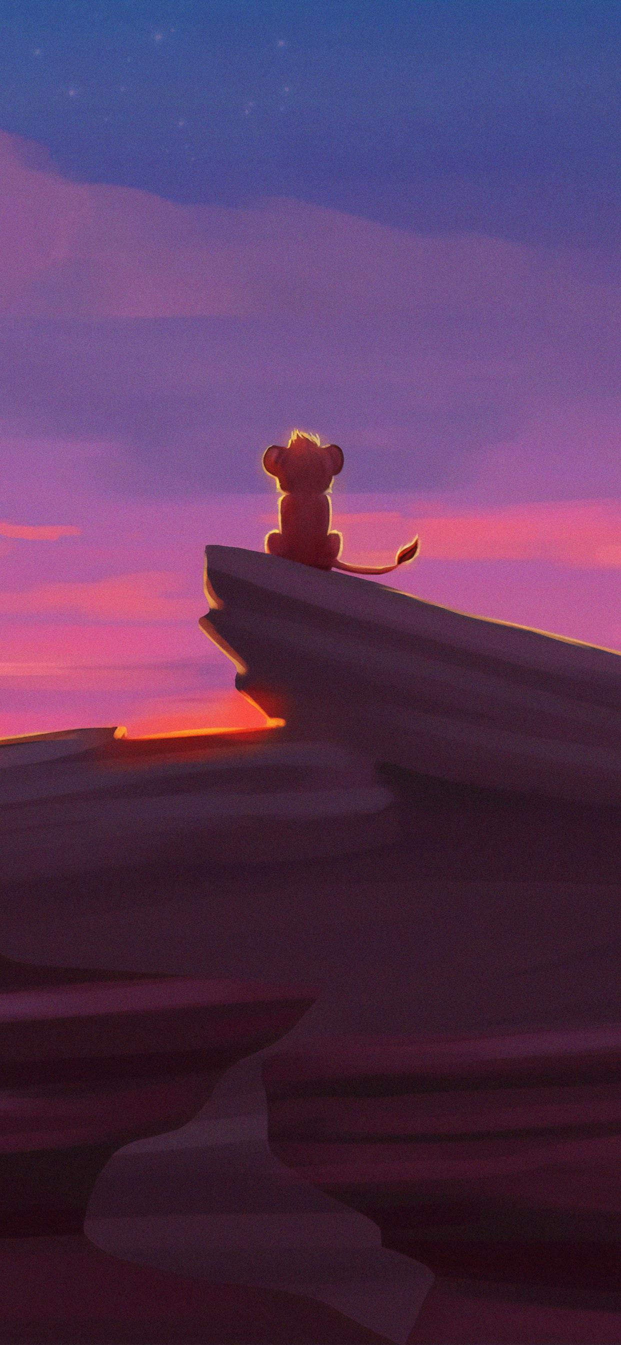 157 1570704 lion king wallpapers iphone
