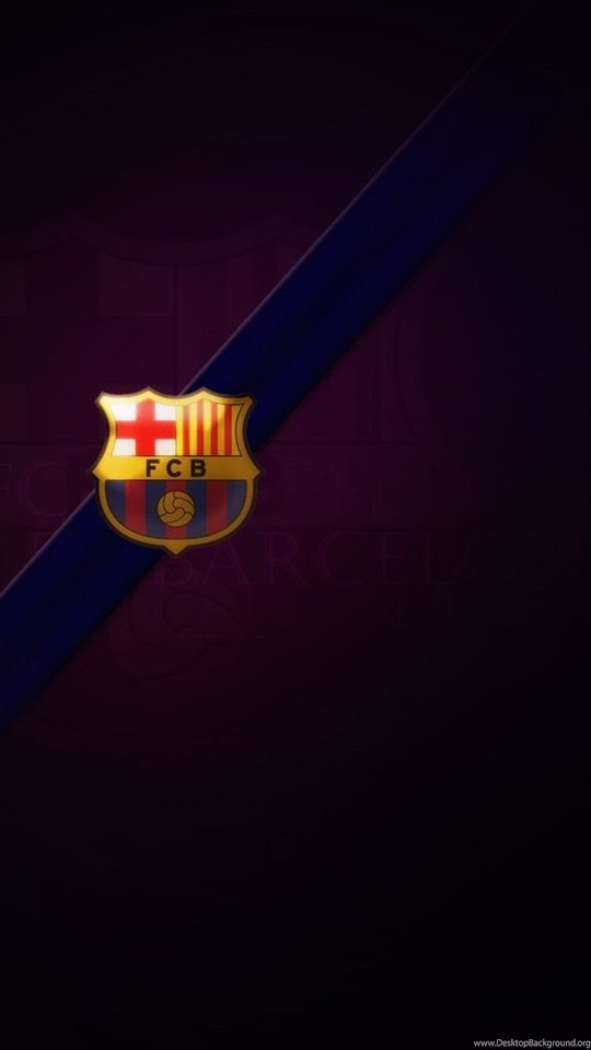 ultra hd fc barcelona wallpaper 4k 540x960 download hd wallpaper wallpapertip ultra hd fc barcelona wallpaper 4k