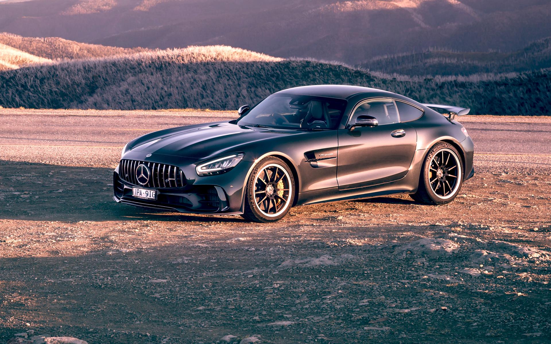 Black, Car, Mercedes-benz, Amg Gt, Sportcar Wallpaper ...
