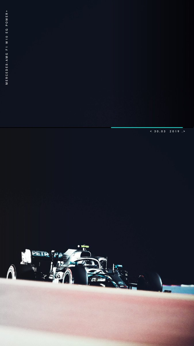 Iphone Wallpaper Formula 1 Mercedes 675x1200 Download Hd Wallpaper Wallpapertip