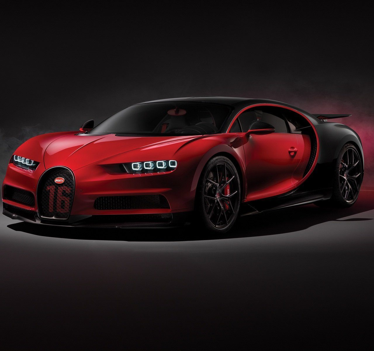 Bugatti Chiron Wallpaper Hd 1280x1200 Download Hd Wallpaper Wallpapertip