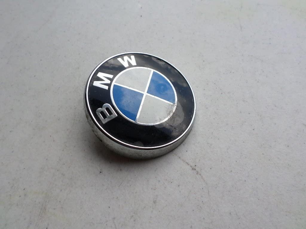 Bmw Genuine Trunk Emblem Trunk Lid Badge E46 323 325 Bmw E46 Touring Trunk Emblem 1024x768 Download Hd Wallpaper Wallpapertip