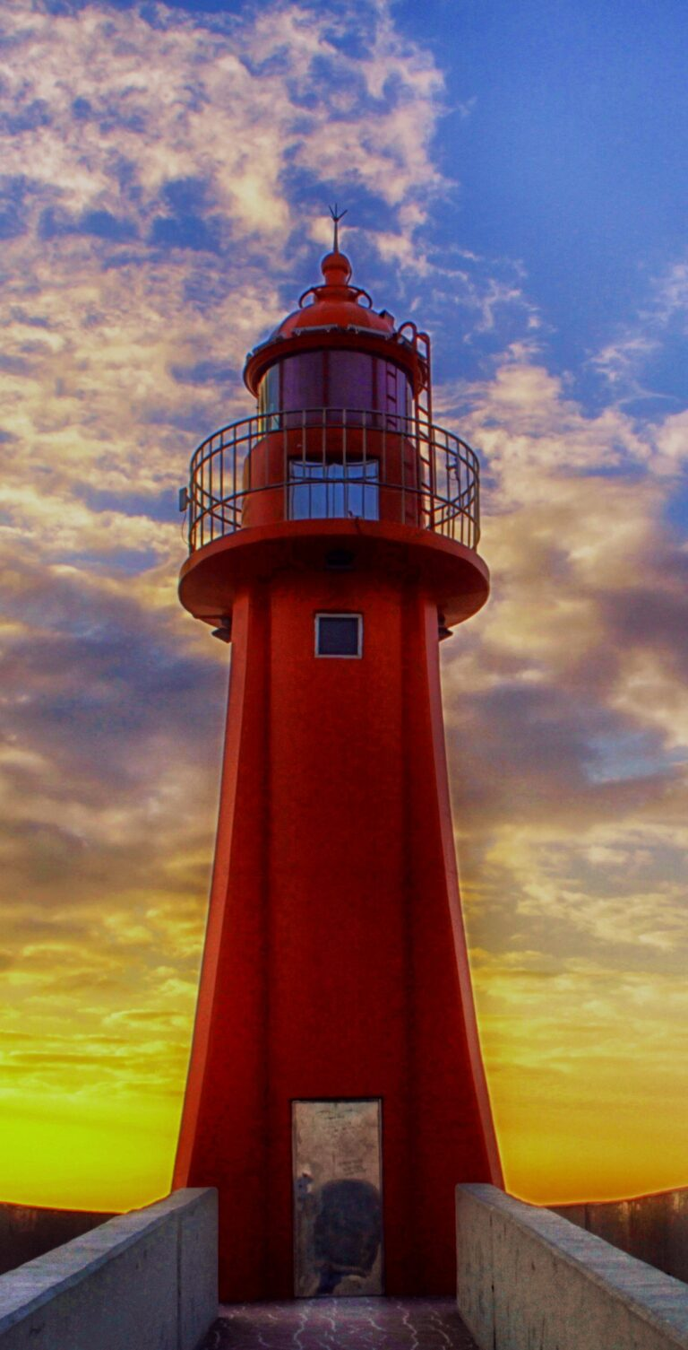 High Quality Real 4k Nature Lighthouse Mobile Wallpaper Hd Mobile Wallpaper 4k Nature 768x1505 Download Hd Wallpaper Wallpapertip