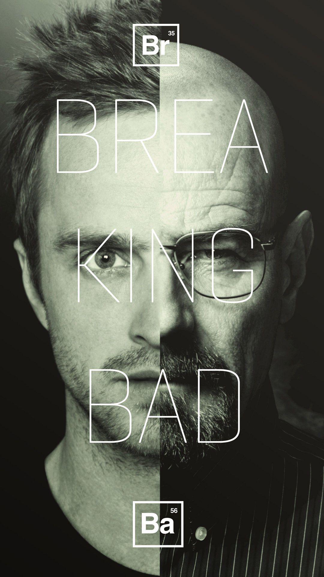 Breaking Bad Background For Iphone Download Free Full Hd Breaking Bad 1080x1920 Download Hd Wallpaper Wallpapertip