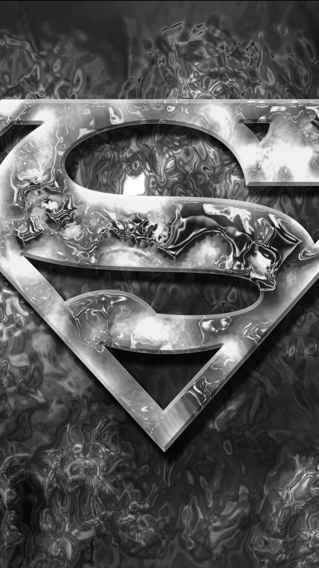Hd Wallpapers For Iphone X 1080p Superman Wallpaper Free Downloads 1080x1920 Download Hd Wallpaper Wallpapertip