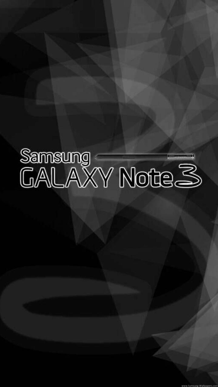 Hd Samsung Note 3 720x1280 Download Hd Wallpaper Wallpapertip
