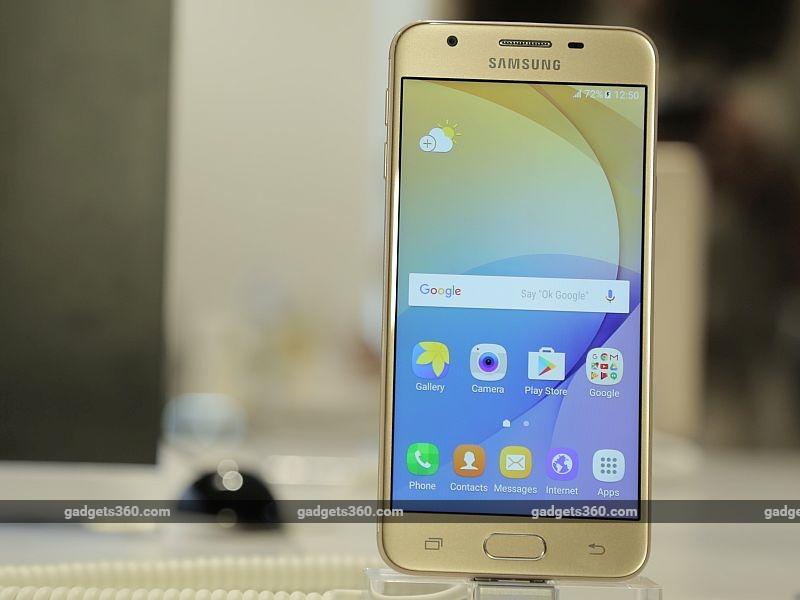 Samsung Galaxy J5 Prime Wallpaper Hd Samsung J7 5 Prime 800x600 Download Hd Wallpaper Wallpapertip