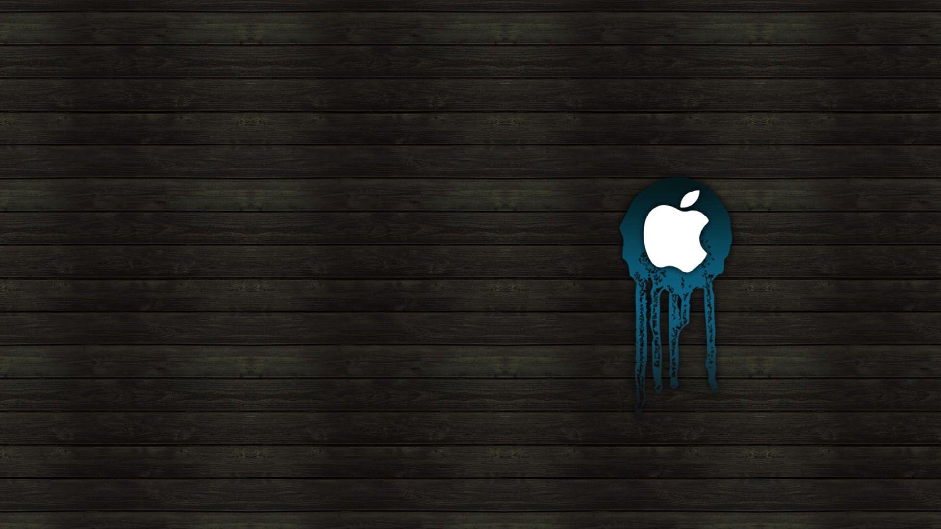 Hd Macbook Air Logo Wallpapers Mac 1920x1080 Download Hd Wallpaper Wallpapertip