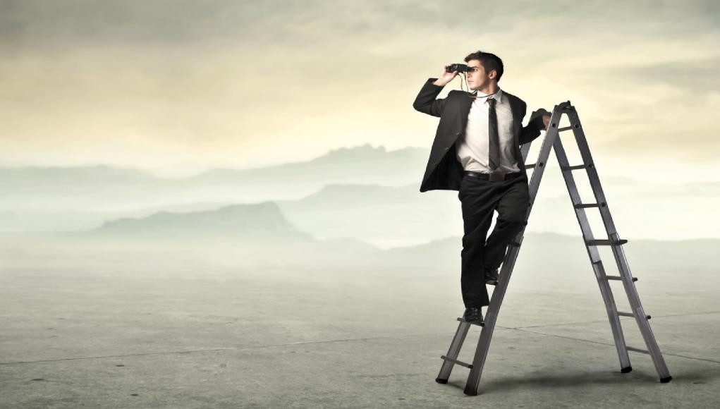 Searching A Supervisor Career Ladder 1021x580 Download Hd Wallpaper Wallpapertip