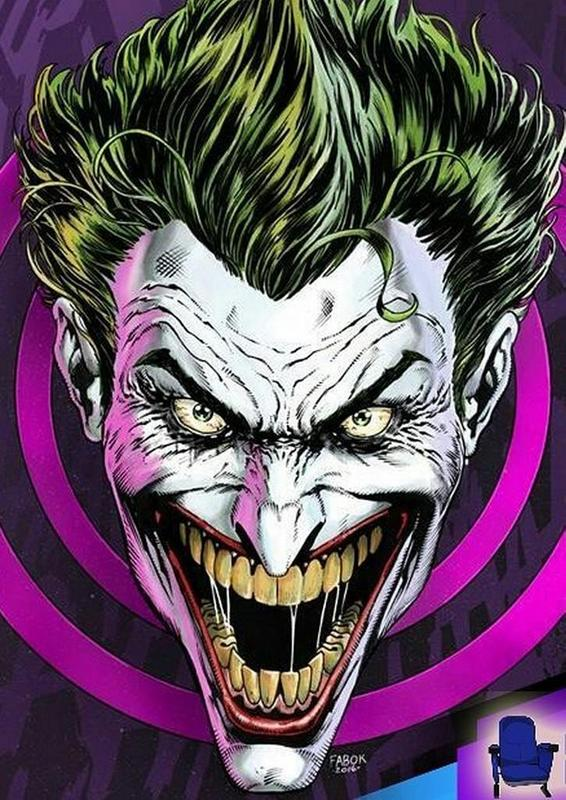 Joker Wallpaper 4k Android 566x800 Download Hd Wallpaper Wallpapertip