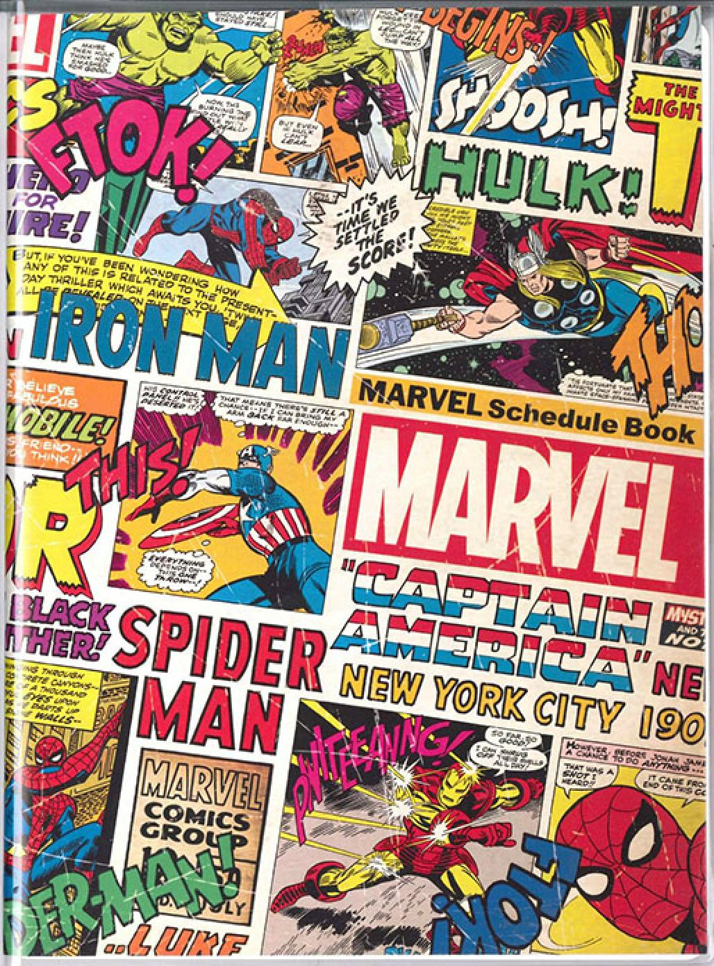 Marvel Comic Wallpaper Iphone 1028x1390 Download Hd Wallpaper Wallpapertip
