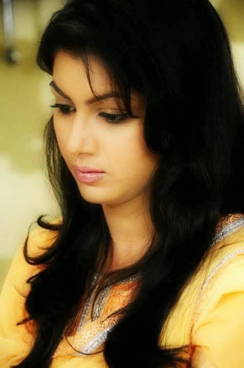 Sriti Jha Images Download 478x720 Download Hd Wallpaper Wallpapertip