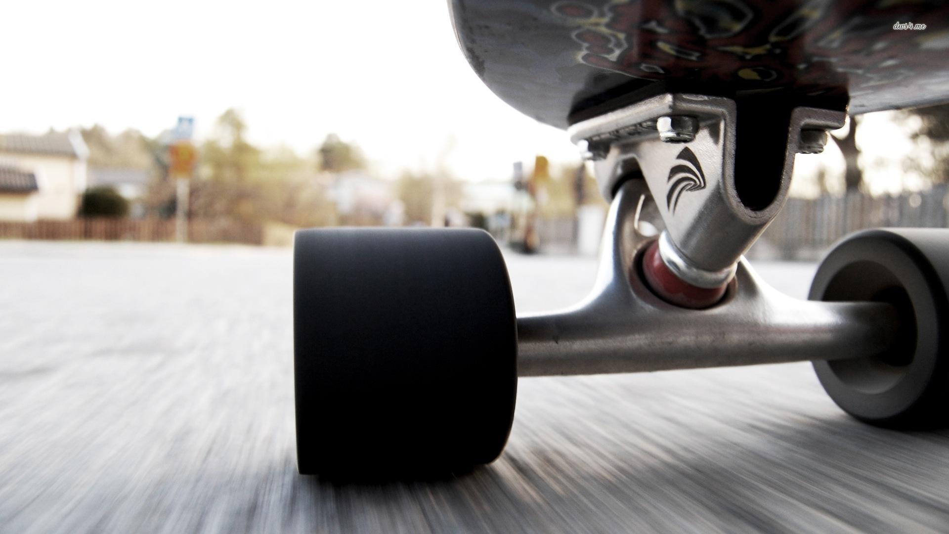Skateboard Wallpaper Sport Wallpapers Skate Cruiser Fond Ecran 1920x1080 Download Hd Wallpaper Wallpapertip