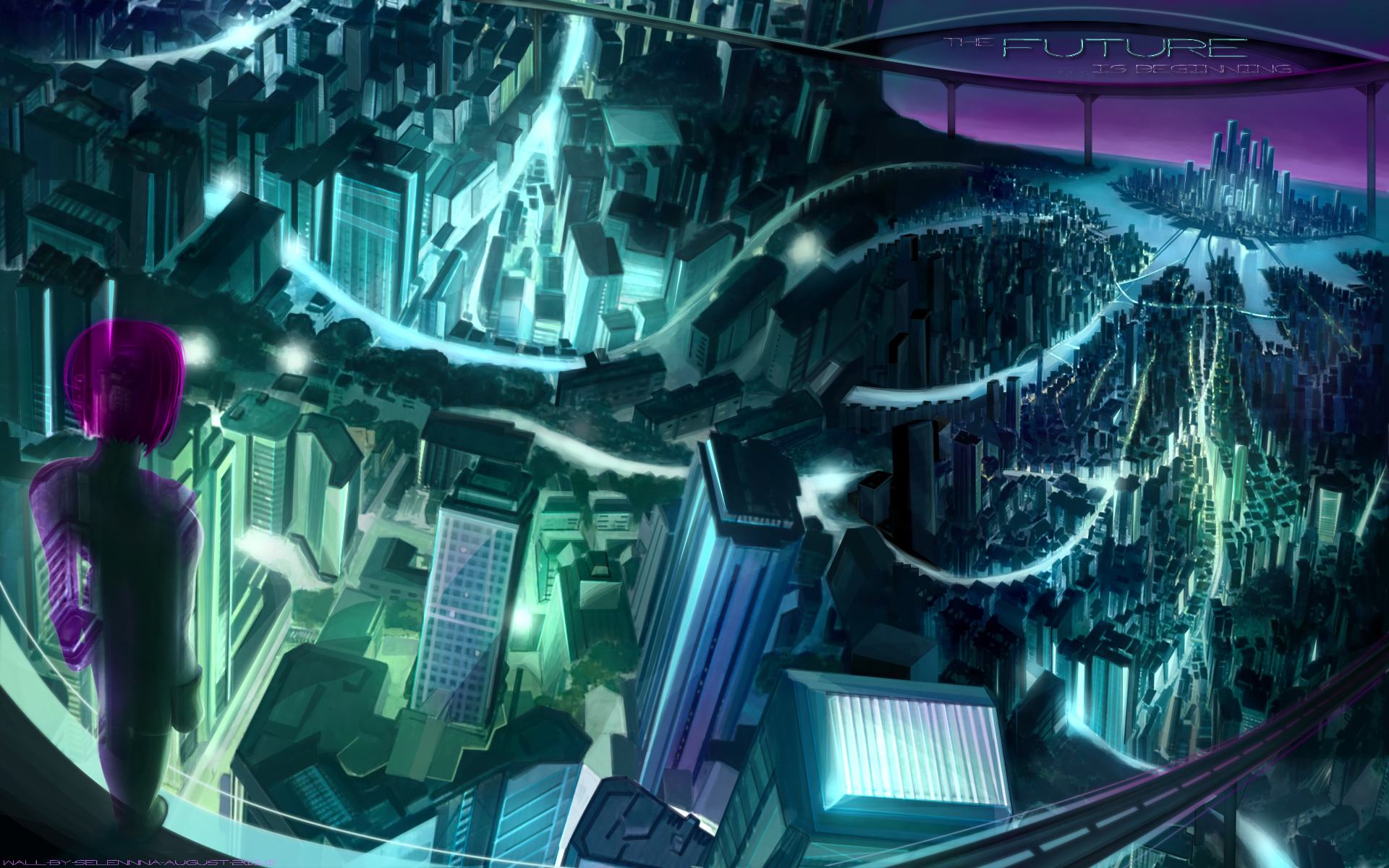 Masamune Shirow Ghost In The Shell Motoko Kusanagi Anime Wallpaper The Ghost In The Shell 1920x1200 Download Hd Wallpaper Wallpapertip